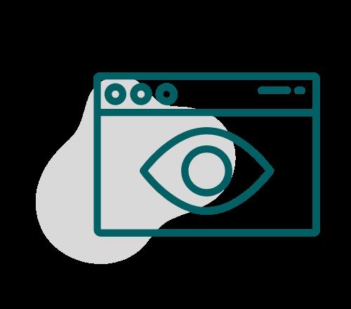 Great Page Logo Identyfikacja Wizualna
