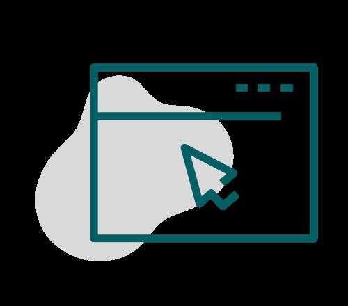 Great Page Logo Strony Internetowe