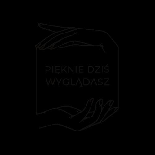 Projekt bez tytułu - 2021-08-05T101354.732